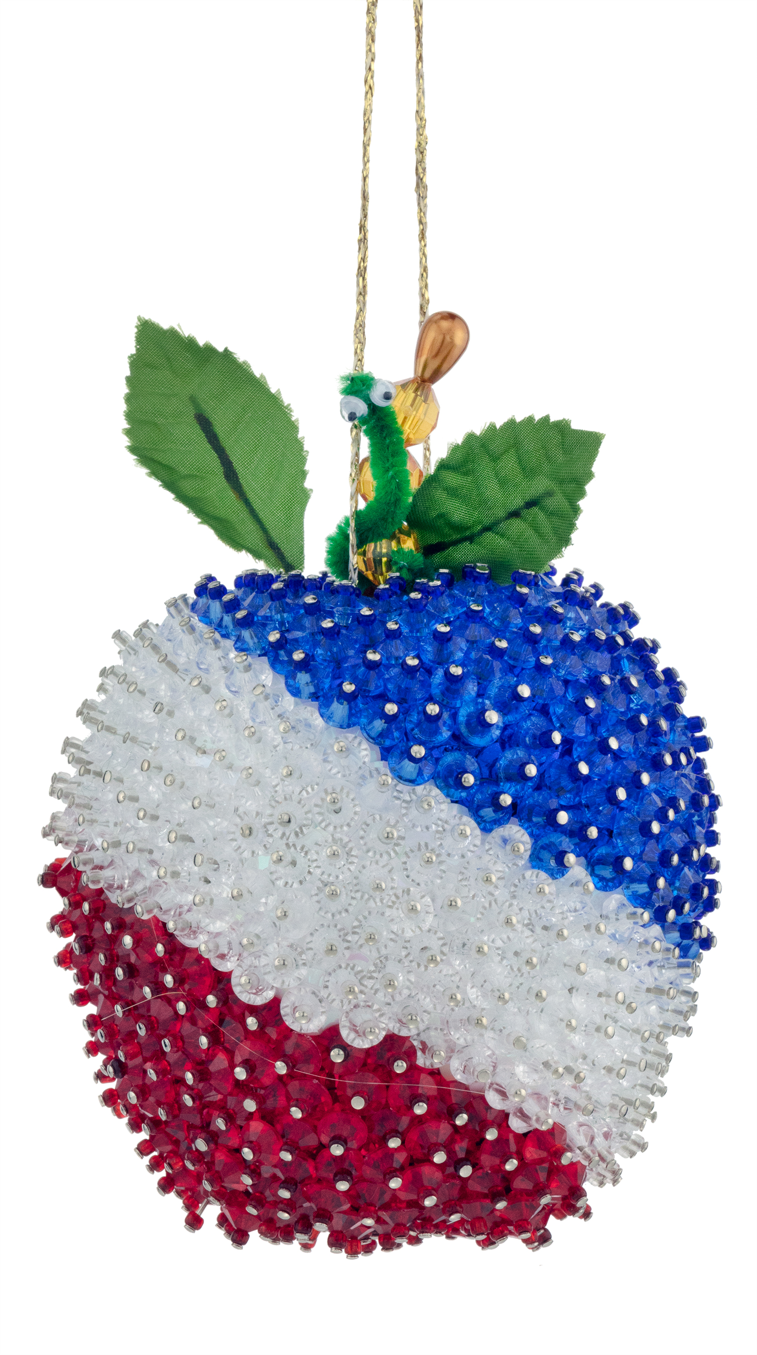 Red-white-blue-apple.jpg
